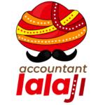 Lalaji-logo