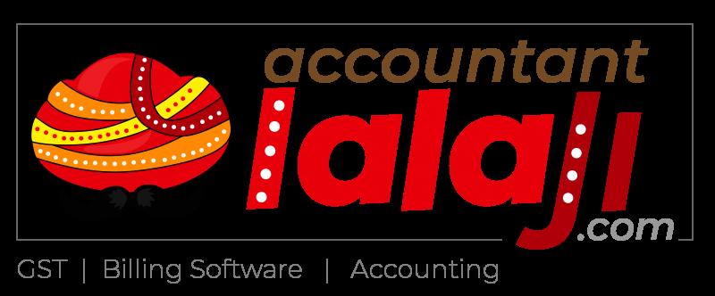 Accountant Lalaji