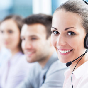 Tele Caller Lead Management Software