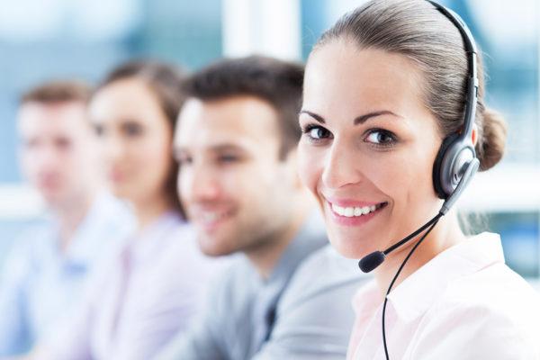 Tele Caller Lead Management Software