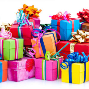 Gift Shop Billing Software