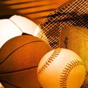 Sports Equipment Manufacturer Billing Software