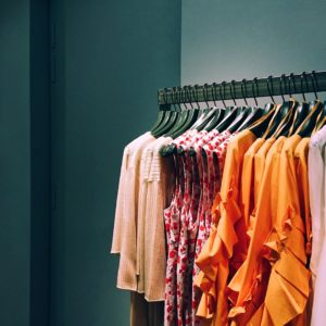 Clothing Production Billing Software