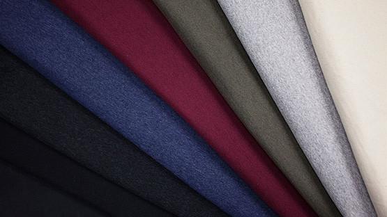 Textile Producer Billing Software