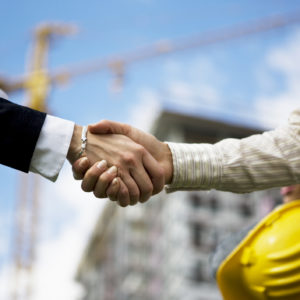 Contractor Management Software