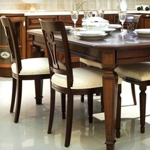 Furniture Shop Billing Software