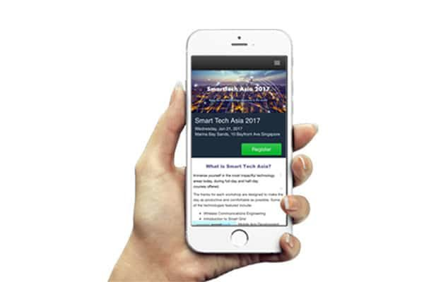 Event Booking App with Billing Software