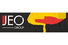 jeo-group